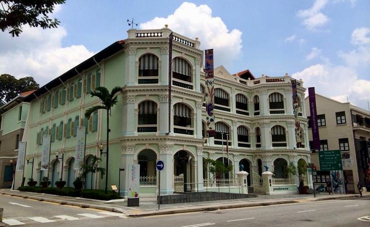 Singapore (фото 36)