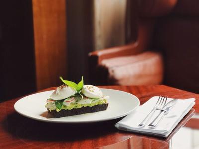 8 лучших завтраков месяца (галерея 3, фото 0)