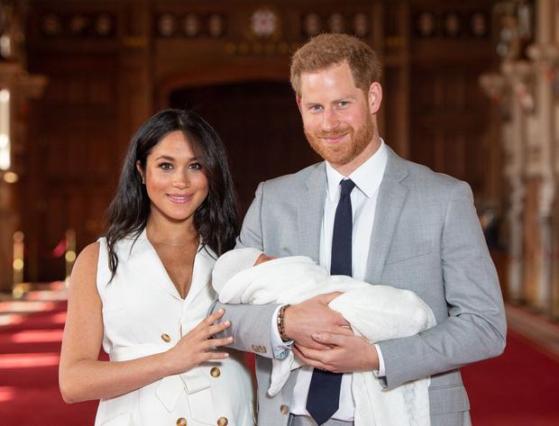 Не только Виндзор: самые влиятельные королевские семьи нашего времени (фото 4)