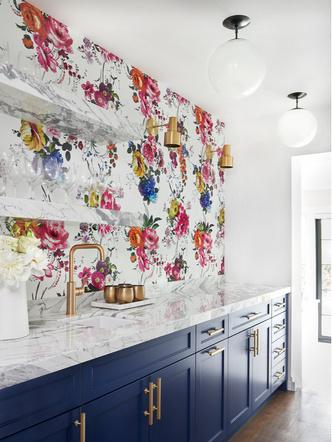 Дизайн кухни: 20 типичных ошибок (фото 33.2)