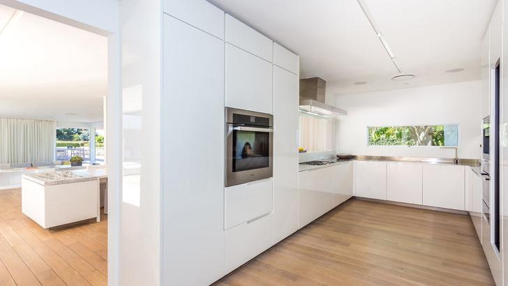 Орландо Блум продает дом в Беверли-Хиллз за 8,9 млн долларов (фото 5)