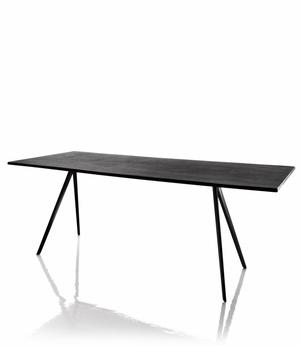 Новая коллекция уличной мебели Magis (фото 10.1)