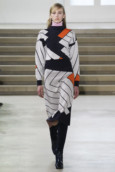 Неделя моды в Милане: день четвертый | галерея [4] фото [11]