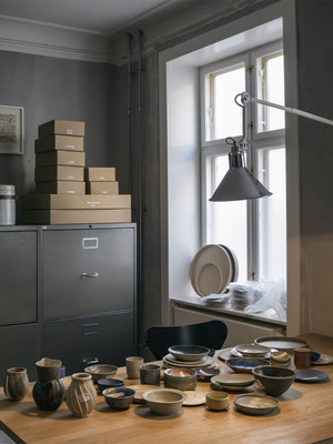 Новый старт: ресторан Noma 2.0 в Копенгагене (фото 7.2)