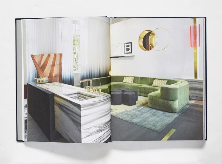 Выбор ELLE Decoration: книги апреля (фото 3)