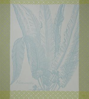 Урок природоведения. Ботанический декор в интерьере (фото 13.2)