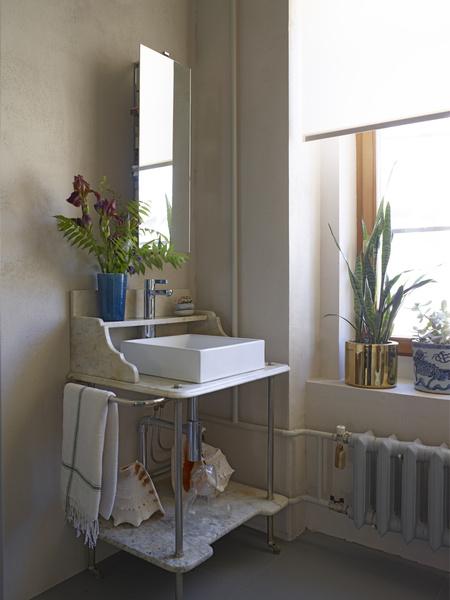 Лучшие интерьеры квартир 2014: вспомнить всё!   галерея [1] фото [1]