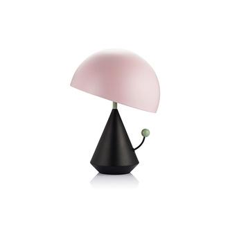Эксцентричная лампа от Maison Dada (фото 2.2)