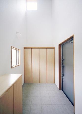 Тонкости архитектуры: японские микродома (фото 3.2)