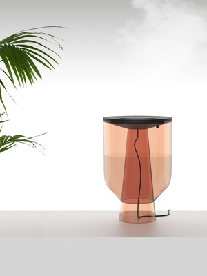Maison & Objet: новые имена французского дизайна (фото 30.1)