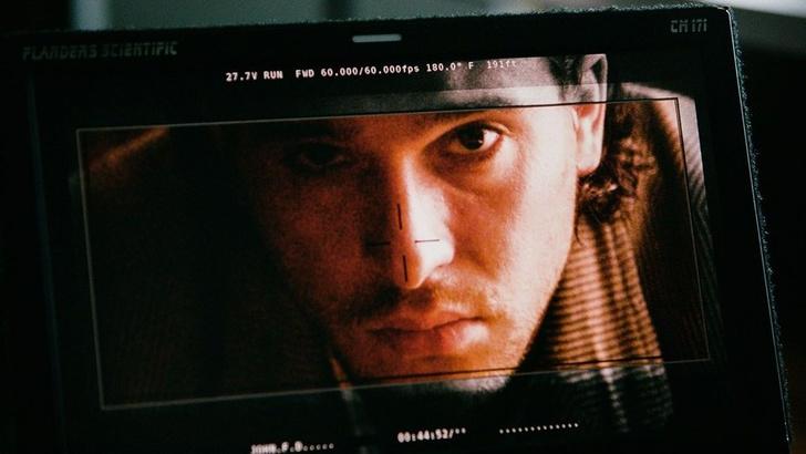 Скоро в кино: 10 премьер августа (фото 14)