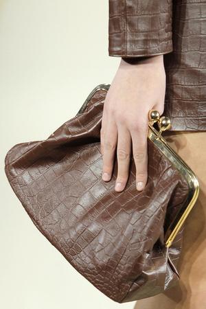 В рамках недели моды в Милане прошел показ новой коллекции Braschi (фото 6.2)
