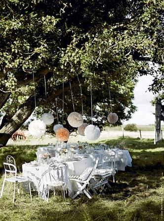 Летняя вечеринка в саду: 10 идей декора (фото 24.1)