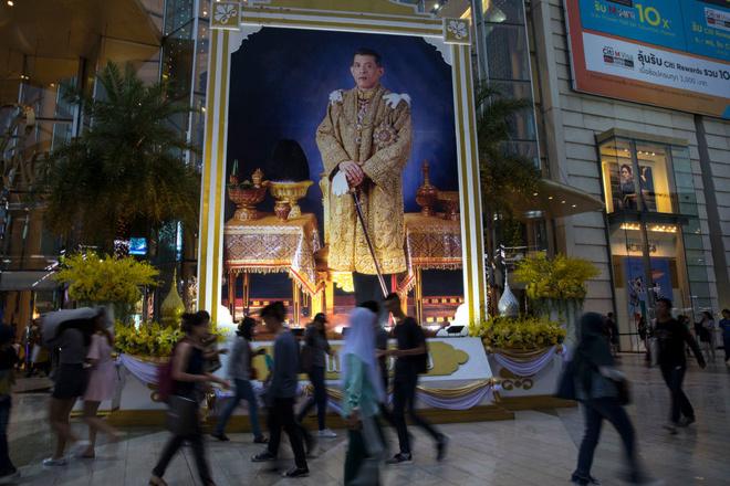 Азия глазами местных жителей: факты о Таиланде, которые стоит знать (фото 12)