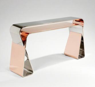 Маттиа Бонетти: дизайн встиле фэнтези (фото 13.2)