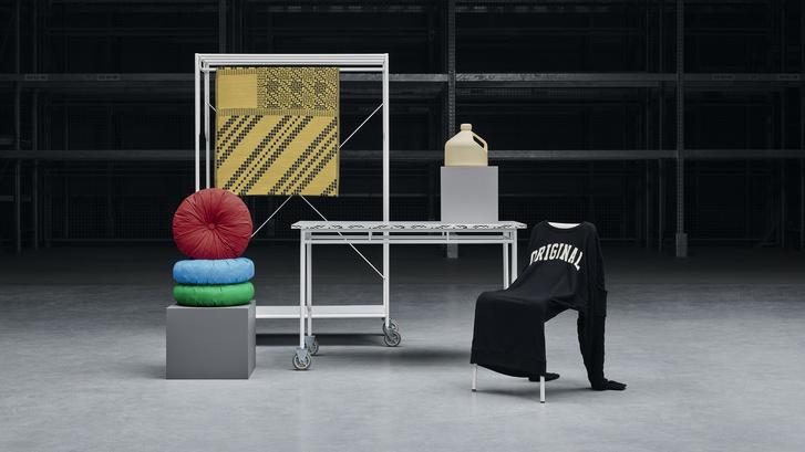 IKEA Democratic Design Days: лучшие новинки и тренды 2019 года (фото 5)