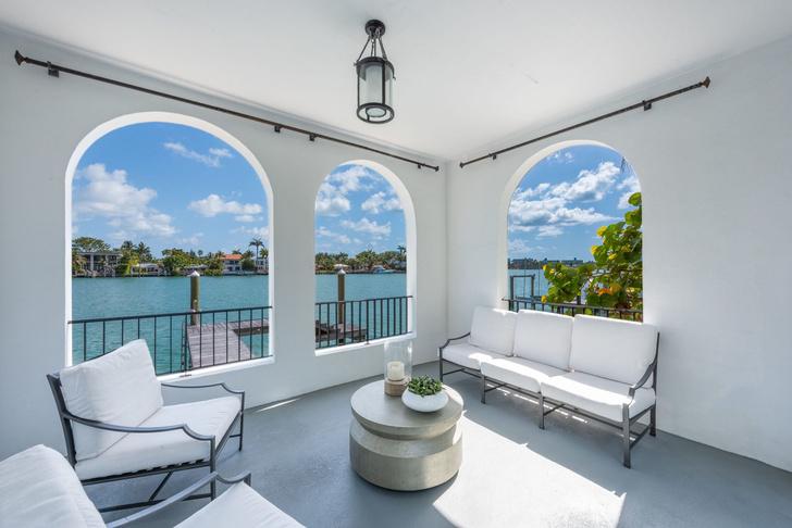 В Майами продается бывшая вилла Аль Капоне (фото 2)