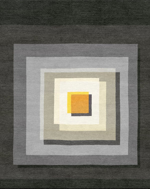 Архитектурные ковры Марии Романовой (фото 7.2)