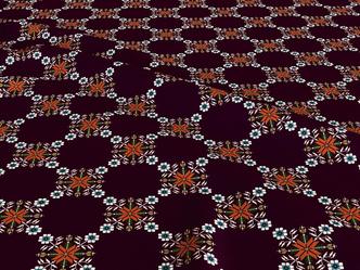 Новая коллекция текстиля AZDOBA (фото 6.1)