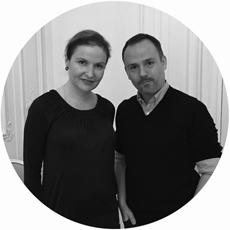 Блог Марии Тараненко: Питер Великий