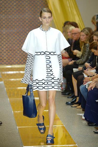 Неделя моды в Милане: день третий | галерея [2] фото [8]