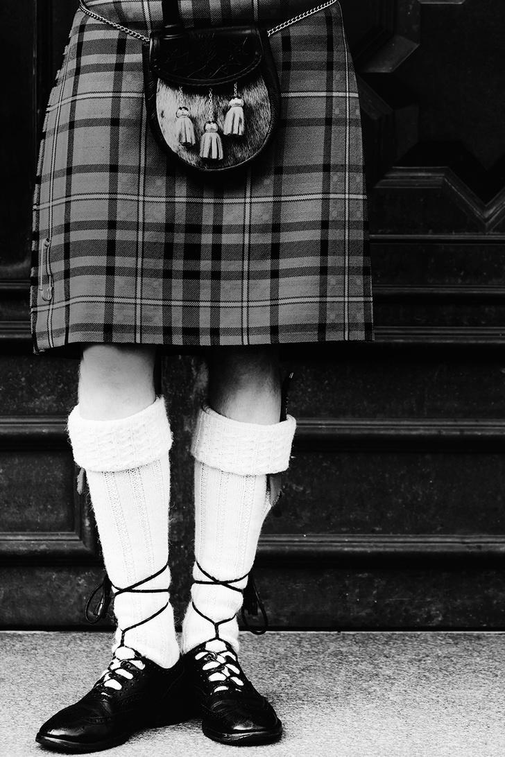 """Под стук сердца: путешествие в шотландском """"Восточном экспрессе"""" (фото 1)"""