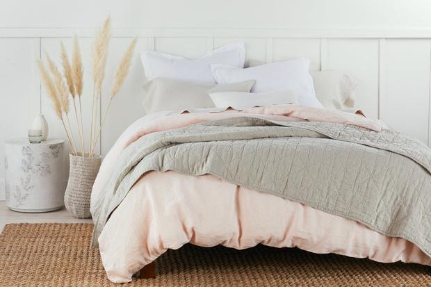 Спальня по фэн-шуй: 12 вдохновляющих идей (фото 19)
