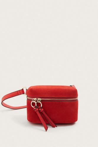 20 стильныхпоясных сумок налето (фото 13.2)