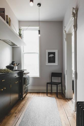 Квартира в Бруклине (фото 7.1)