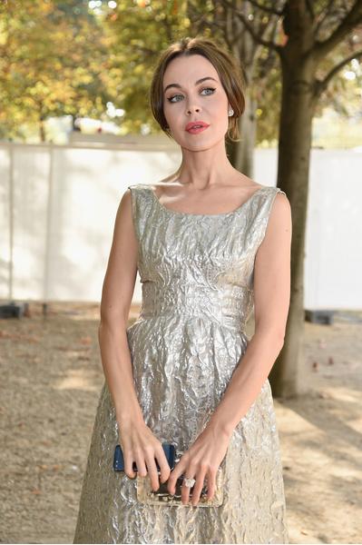 Дизайнеры женской одежды оренбург работа для девушки