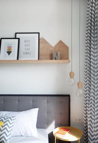 Квартира 150 м²: нескучный проект в скандинавском стиле (фото 20.2)