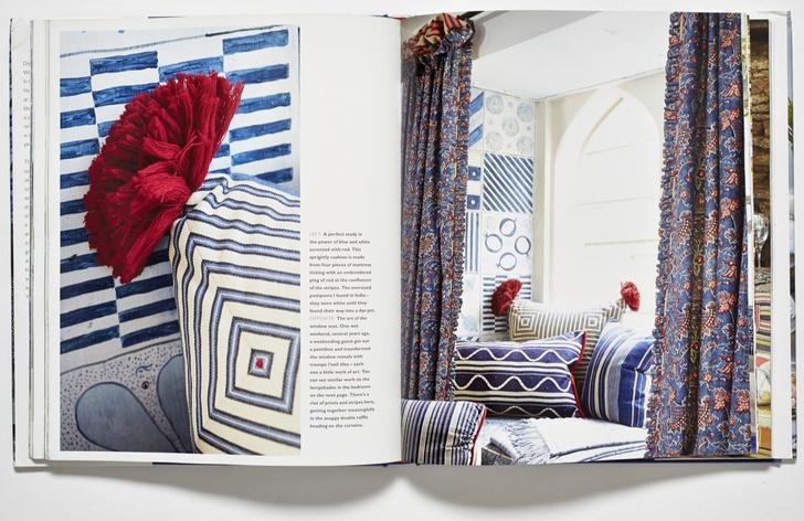 Выбор ELLE Decoration: книги ноября (фото 8)
