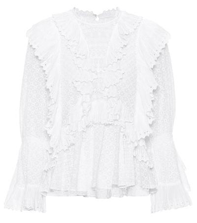 10 вещей базового гардероба на лето 2018 (галерея 3, фото 0)