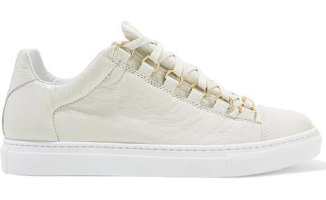 Читай по кроссовкам: как правильно выбрать спортивную обувь на весну | галерея [5] фото [2]