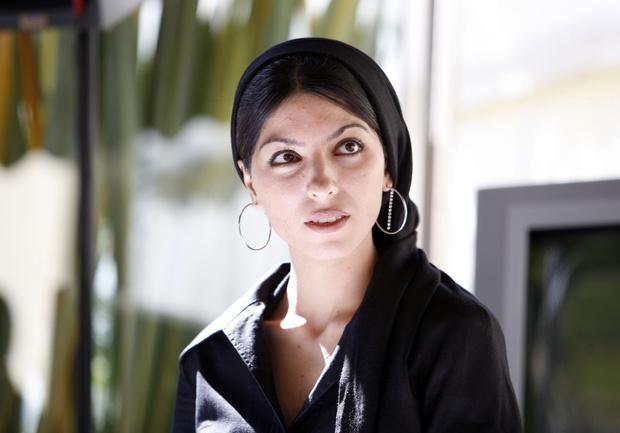 5 иранских режиссеров, о которых стоит знать (фото 11)