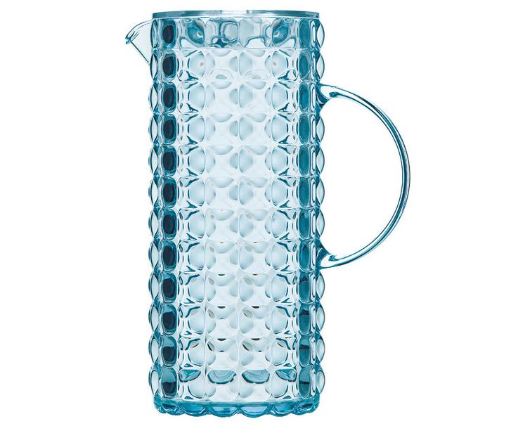 Топ-10 графинов для прохладительных напитков (фото 8)