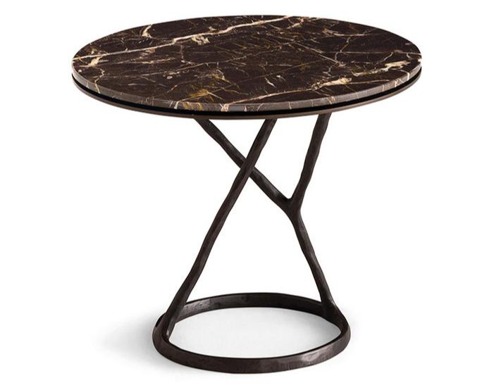 ТОП-10: круглые столы фото [10]