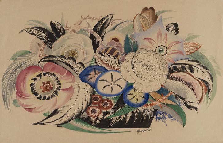 Куда сходить: выставка Рудольфа Вильде в Эрмитаже (фото 6)