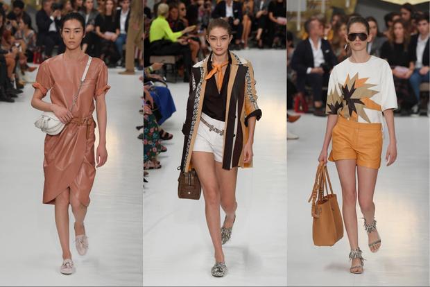 20 в 1: самый быстрый гид по Недели моды в Милане (фото 22)