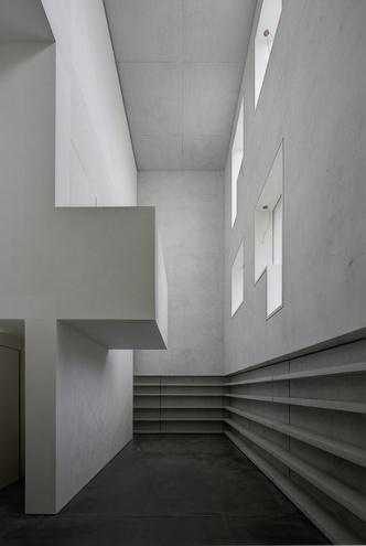 Лучшая частная архитектура Германии (фото 9.1)