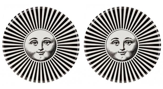 Лунный гороскоп на неделю с 23 по 29 марта (фото 3)