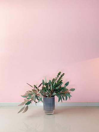 Мастер-класс: цветочная композиция для дома своими руками (фото 7.2)