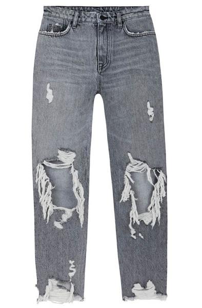 Как выбрать идеальную пару джинсов   галерея [5] фото [10]