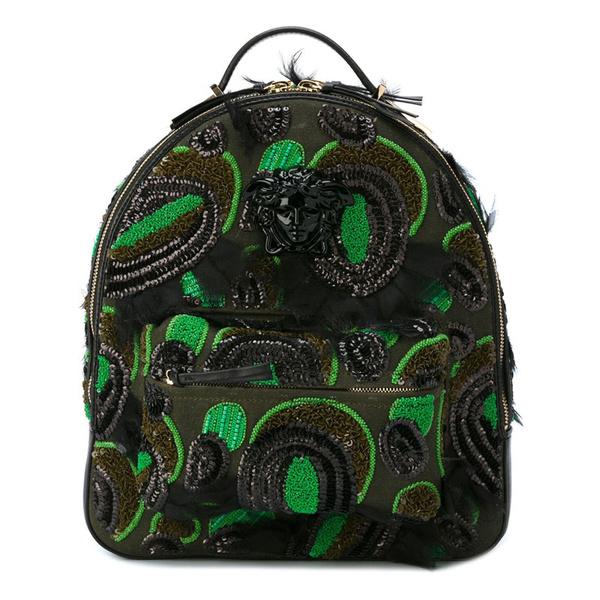 модные сумки ss16 | галерея [2] фото [1]
