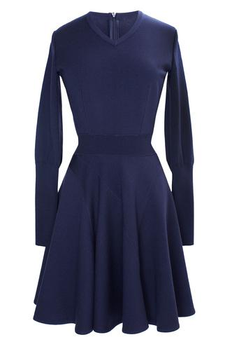 Платье, Azzedine Alaïa