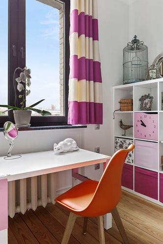 Преображение квартиры в сталинском доме фото [19]