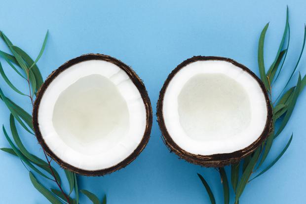 Кокосовое масло: правда и мифы (фото 1)