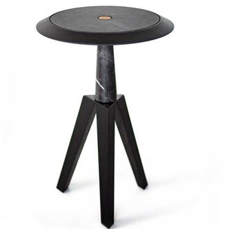 One Plus Eleven: концептуальная мебель (фото 15.2)