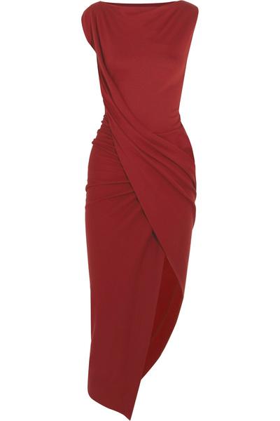 50 идеальных платьев для новогодней вечеринки | галерея [1] фото [2]