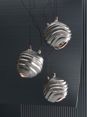 Makhno Architects дебютирует на Salone del Mobile (фото 3.2)